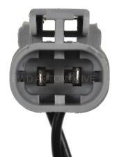 BWD Automotive S9140 Backup Light Switch