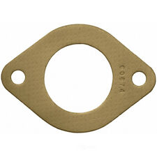 Exhaust Pipe Flange Gasket-Eng Code: VQ35HR Rear Fel-Pro 60674