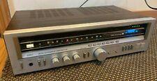 Vintage Sansui 3900Z Stereo Receiver