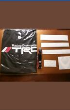 2JZ RPM/TRD HOODIE PULLOVER  SXE10/JCE10 IS300/IS200  3XL 🆓KEY CHAIN & DECAL