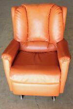 Vinyl Recliner Chairs
