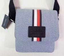 Tommy Hilfiger Crossbody Messenger Camera Shoulder Bag
