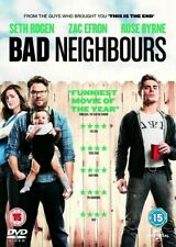 Bad Neighbours - (dvd)  **NEW & SEALED**