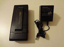 Photocopier portable Panasonic KX-Z40S Panacopy Mini VINTAGE