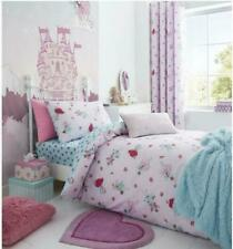 Catherine Lansfield Duvet Set Bedding Sets & Duvet Covers