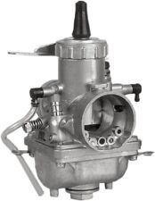 Mikuni Geniune VM 18mm 18 mm Round Slide Carb Carburetor VM18-144 1002-0046