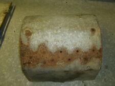 New Idea Corn Picker 324-325-326-327 - 302702 Wagon Elevator Return Boot