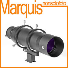 Telescopio guida Tecnosky 80/328mm FOTO ASTRONOMIA MARQUIS TK1080sb