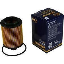 Original SCT Ölfilter SH 4066 P Oil Filter