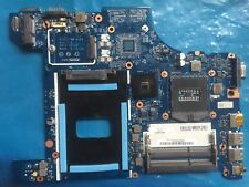 LENOVO THINKPAD E540 MOTHERBOARD Integrated HD graphics  04x4781