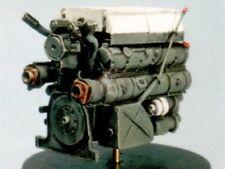 Peddinghaus 1/35 Maybach HL 230 P30 Tank Engine Jagdtiger & others post-1943 057