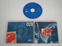 DIRE STRAITS/ON EVERY STREET(VERTIGO 510 160-2) CD ALBUM
