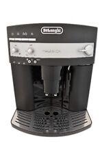 Delonghi ESAM 3000b Kaffeevollautomat Schwarz 796159