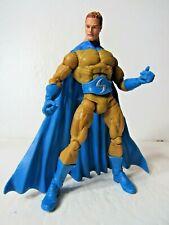 "Marvel Legends BAF Giantman series sentry short hair 6"" figure Toybiz"