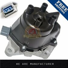 New Ignition Distributor for Honda Accord 2.3L Hitachi 98-02 Acura CL 2.3L 98 99