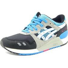 a46b3ec43ce1 ASICS Blue Shoes for Boys for sale