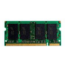 Barrette RAM SO-DIMM SODDR1GPC400 1GO MT16VDDF12864HY-40BD2 PC3200S-3033-1-Z