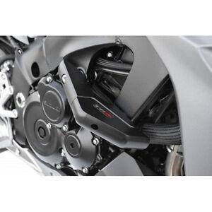 TOP BLOCK RACING TBR Design Sturzpads SUZUKI GSX-S 1000  Bj. 15-