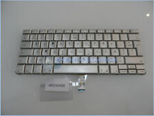 Apple A1150 2006 - Clavier AZERTY AEPW1PLF013   / Keyboard