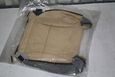 VW Passat 4Motion Santana Sitzbezug Recaro 3B7881406C 69J NEU Heizelement Leder