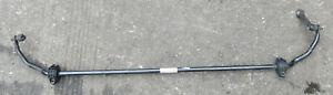 Genuine BMW MINI Rear Anti Roll Sway Bar Axle Stabiliser for F54 F60 F45 6859895