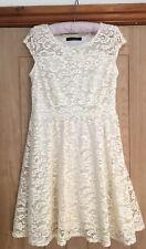 Tenki Lace Dress Size 10