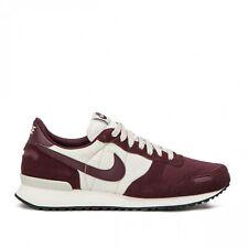 "Nike air Vortex ""Burgundy Crush"" Men's UK 11.5 EUR 47 (903896 013)"