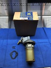 NOS Master 263 Fuel Pump 1964 Ford F100 F150 F250 F-B-N600 C550-600 262 Engine