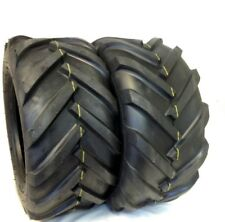 2 - 23X10.50-12 Deestone 6P Super Lug Tires AG D405  FREE SHIPPING!!  23 1050 12