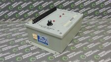 Used Russelectric Inc. 1060Fa Auto Synchronizer Module 4500-1443