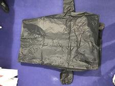 Noritsu/Fuji Dark bag compatible to all digital minilabs paper magazine