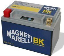 DMLIT13 BATERÍA DE LITIO MAGNETI MARELLI YTX16-BS GILERA GP 800 2008