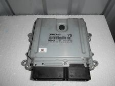VOLVO  Engine Control Unit ECU P31303388 Bosch 0281015286