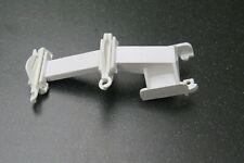 Decorail / Monorail Overlap Arm.Free P+P