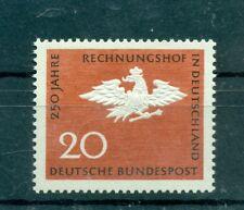AQUILA PRUSSIANA - EMBLEM WEST GERMANY BRD 1964 Coat Of Prussia