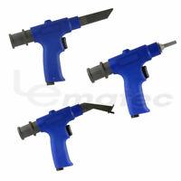 Air Wonder Gun Air Blow Gun Air Vacuum Quick Change From Suction to Blow LEMATEC