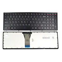 New US Keyboard For Lenovo IdeaPad G500S G505S S500 S510 S510P 25211020 25211050