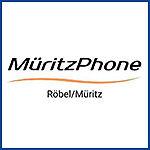 MüritzPhone Röbel