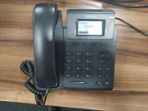 Yealink T19P E2 IP SIP VoIP Phone - Factory Reset