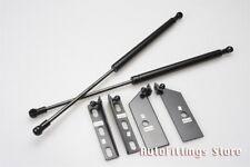 Fit Nissan Silvia S13 180SX 89-98 RPS13 SR20 DET Bonnet Hood Gas Strut Damper