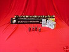 Pontiac Ram Air Cam Lifter Kit lifters camshaft 400 455 389 350 428 GTO Firebird