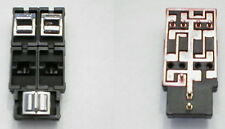 1975 - 1976 Lincoln, Ford Thunderbird New 2 Window Switch Drivers Door Master