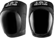 187 Pro Knee Pads - Roller Derby Skate Knee Pad