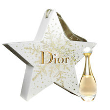 BRAND NEW DIOR J'ADORE VALENTINES DAY 5ML EDP PERFUME DECORATION LUXURY STAR