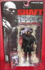 Mcfarlane movie maniacs series 3 Shaft