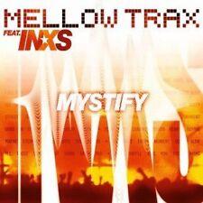 Mellow Trax Mystify (2003, feat. Inxs) [Maxi-CD]