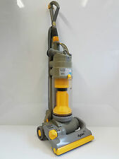 Dyson DC04 Upright Hoover Vacuum - For All Floors - Serviced & Cleaned