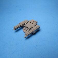 GW Warhammer 40K Razorback Assault Cannon Turret Resin i42