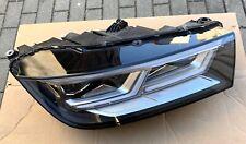 Original Audi SQ5 Q5 FY 80A Voll LED Matrix Scheinwerfer  80A941036  80A941784