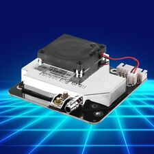 PM Sensor SDS011 High Precision Laser PM2.5 PM10 Air Quality Detection